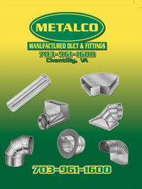 Metalco Product Catalog in .PDF format